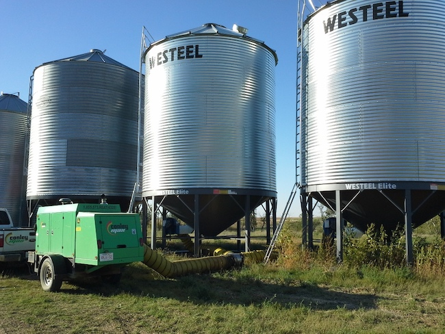 Grain-Drying-Saskatchewan-SK.jpg